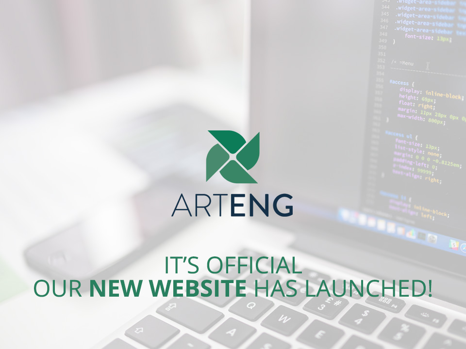 our-new-website-has-launched