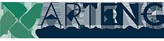 arteng-logo-org