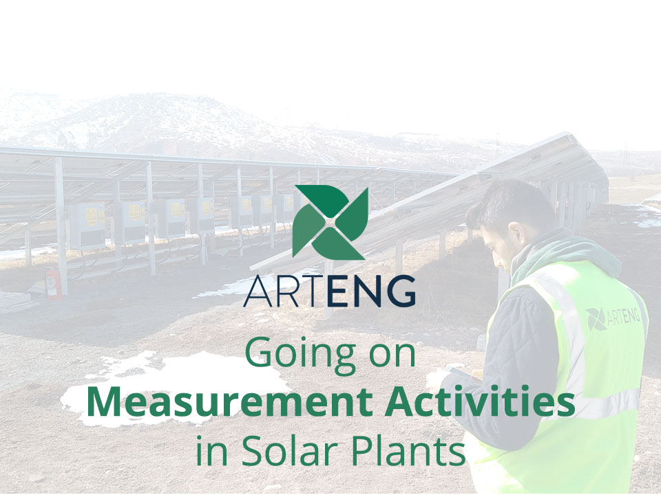 arteng-news-going-on-measurement-eng