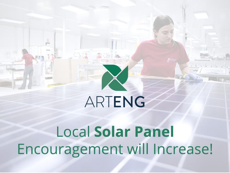 arteng-news-local-solar-panel-eng