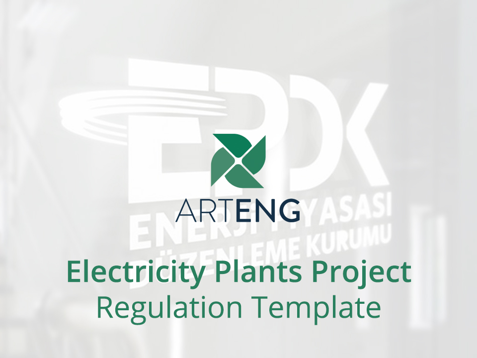 arteng-news-electricity-plants-project-regulation-template