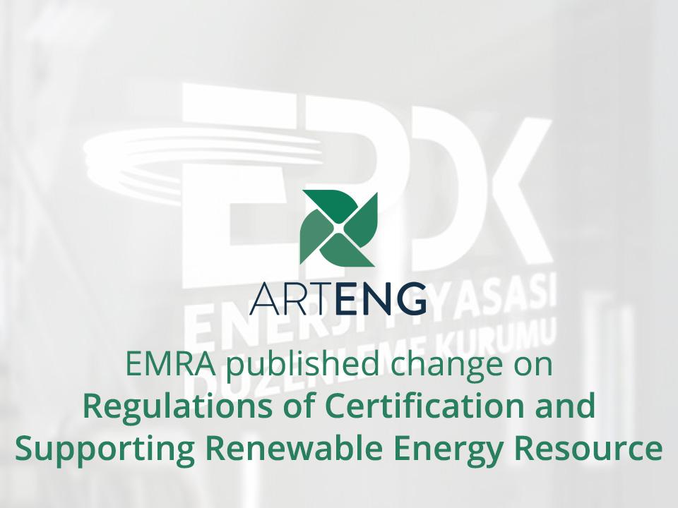 arteng-news-emra-regulations-change