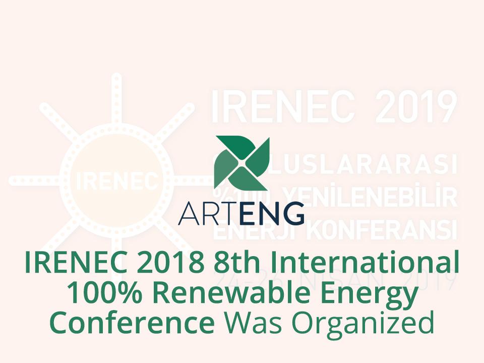 arteng-news-irenec-2018-en