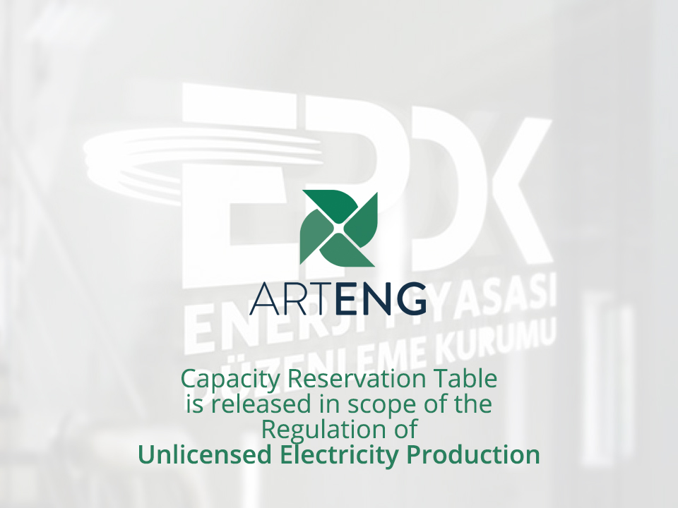 arteng-news-unlicensed-electricty-production