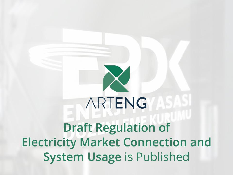 arteng-news-draft-regulation-of-electricity-market