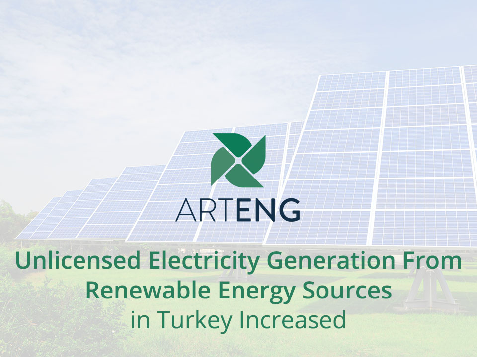 arteng-news-unlicensed-electricity-generation